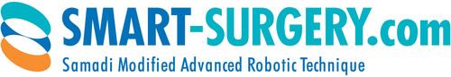 Meet Dr. Robot - Dr. David B. Samadi, MD Revolutionizes Robotic Surgery and Prostate Cancer