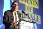 Acting Director of the Office of National Drug Control Policy addressed community leaders at CADCA's 25th Annual National Leadership Forum.