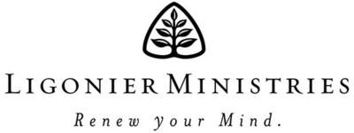 Ligonier_Logo