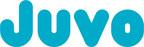Cable & Wireless se asocia con Juvo para abrir el acceso a servicios financieros móviles en el Caribe