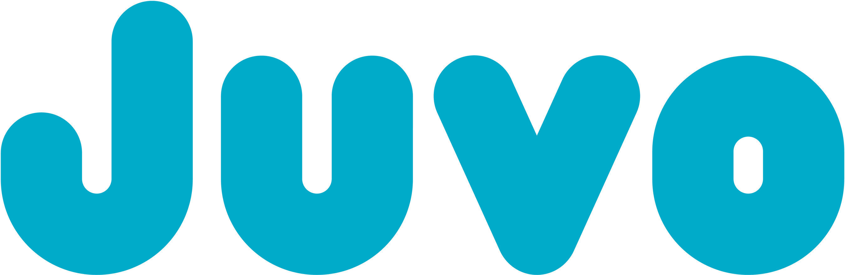 Juvo Launches With A Reach Of 100M Users, Pursues Mission To Provide Financial Identity to Prepaid Mobile Users Worldwide