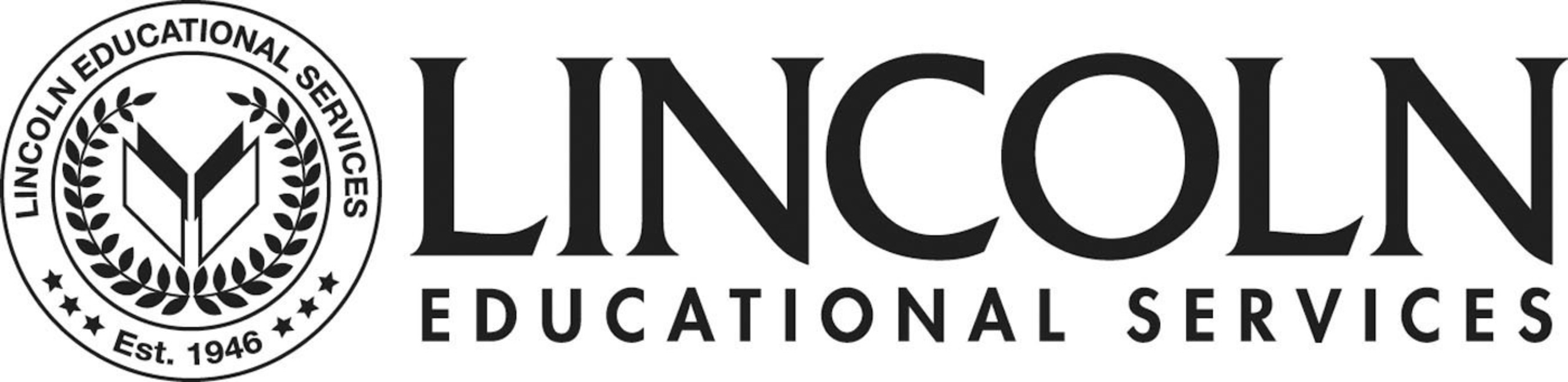 Lincoln Educational Services Corporation.