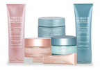 Check out Christie Brinkley Authentic Skincare on March 5th on HSN!