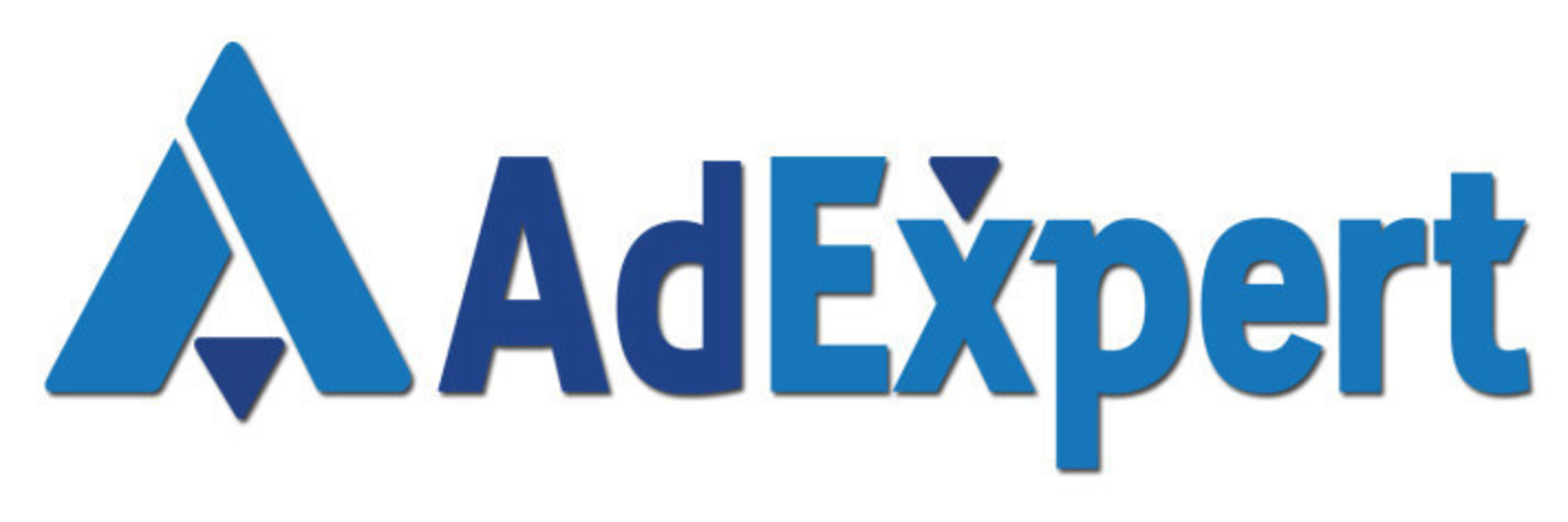 AdExpert, A Brand New Holistic Ad Server And Exchange That Pays You, Completely Free Of Charge.