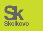 Skolkovo Logo