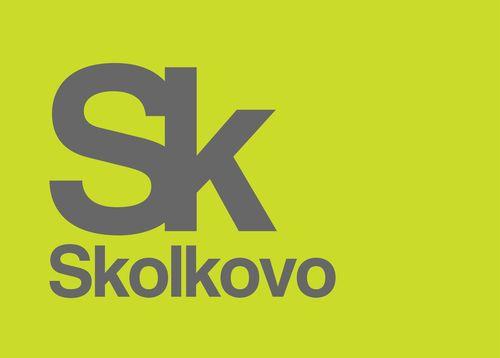 PrimerLife.com, eine Beteiligungsgesellschaft von Skolkovo, feiert den Jahrestag der DNA-Entdeckung