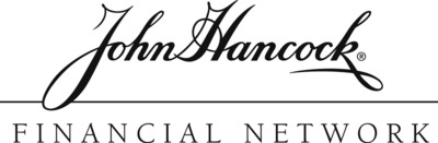 John Hancock Financial Network Introduces Retirement Ready iPad App to Engage Clients in Retirement Income Conversation