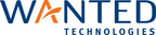 WANTED Technologies Lands Major Staffing Firm Clients; Sees Growth in Staffing Industry