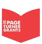 Pizza Hut Kicks Off 32nd Year Of BOOK IT! With New Page Turner Grant Program