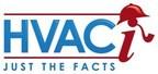 HVAC Investigators logo (PRNewsFoto/HVAC Investigators)