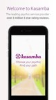 Kasamba Releases Its New, Free Mobile App