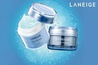 LANEIGE sleeping masks rejuvenate skin with positive effect on sleep