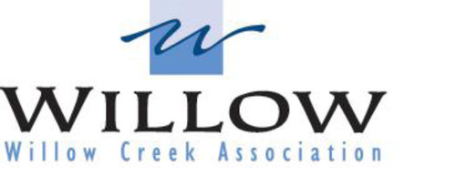 Willow Creek Association.  (PRNewsFoto/Willow Creek Community Church, Susan Delay)