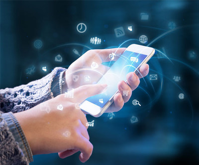 How to Maximize Your Mobile App's Potential Using Data