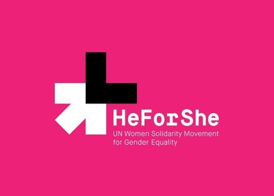 United Nations, Academic and Corporate Executives to Participate in a HeForShe Silicon Valley Panel Hosted by Jive and PwC