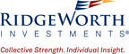 Online Tools from RidgeWorth Investments offer Learning Opportunities