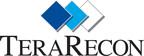 www.terarecon.com
