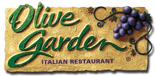 Visit www.olivegarden.com or www.facebook.com/olivegarden.com to learn more! (PRNewsFoto/Darden Restaurants, ...