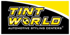 Tint World® Continues Franchise Expansion in 2016