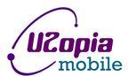 U2opia Mobile - Logo