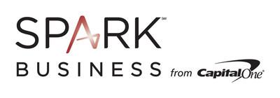 Spark Business Logo