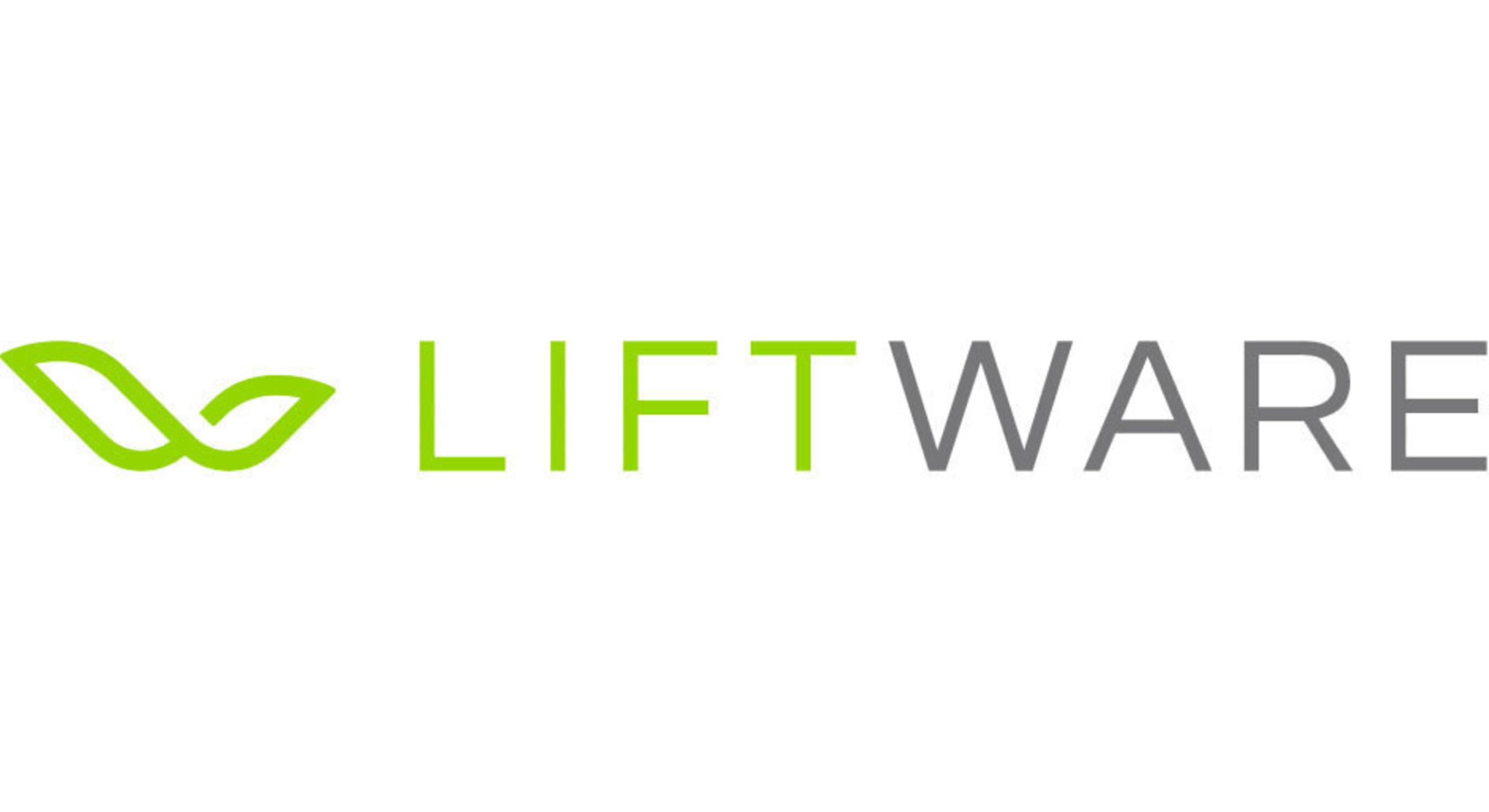 Liftware Logo