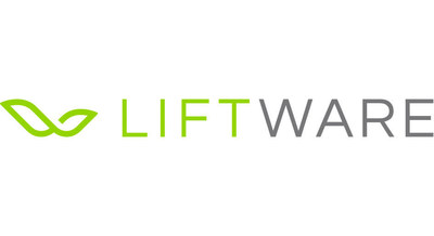 Liftware Logo