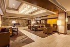 Laurus Corporation Adds Pittsburgh's DoubleTree Green Tree To Growing Hospitality Portfolio