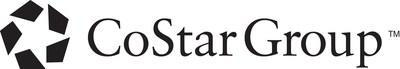 CoStar Group, Inc. Logo