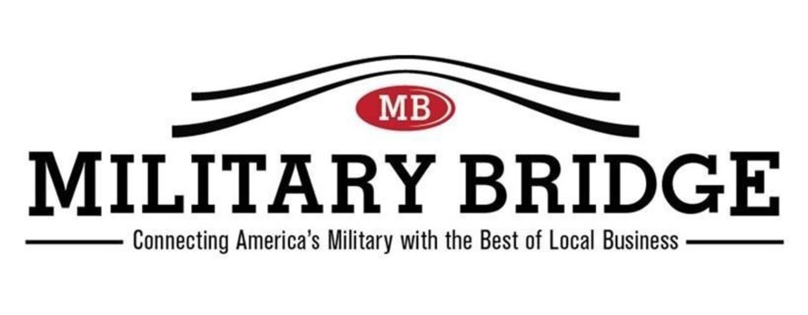 MilitaryBridge Announces Official Launch of Their Online Review & Resource Platform for Military Members and Their Families