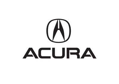 Acura Logo.  (PRNewsFoto/Crackle, Inc.)