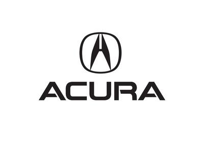 Acura Logo.  (PRNewsFoto/Crackle, Inc.)