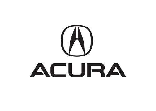 Acura Joins As Exclusive Sponsor Of Comedians In Cars Getting Coffee
