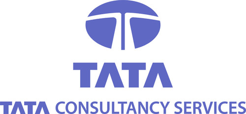 TCS Recognized as a 'Leader' in Retail Banking BPO by NelsonHall
