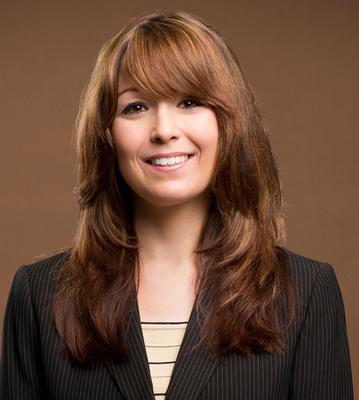 Elizabeth Blair, VP of Legal and Dealer Relations. (PRNewsFoto/Alarm Capital Alliance)