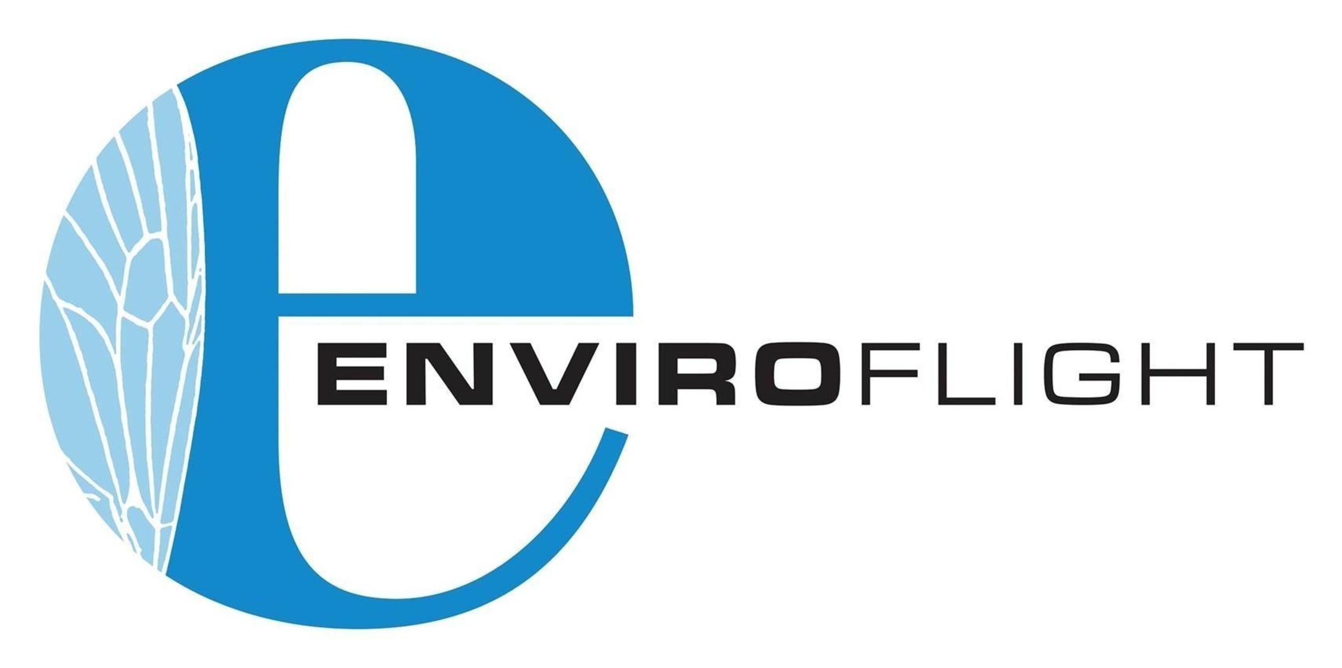 EnviroFlight logo