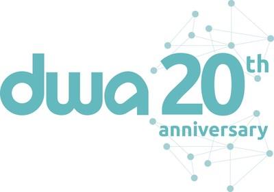 DWA celebrating 20 years on May 6, 2016
