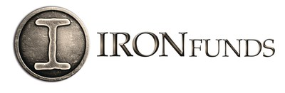 IRON Funds Equity Premium Income Fund Release