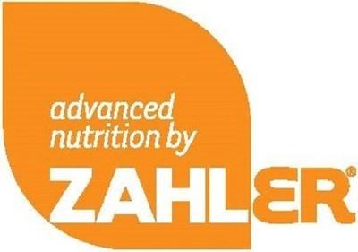 Advanced Nutrition by Zahler Logo