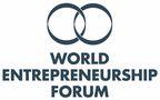 World Entrepreneurship Forum logo