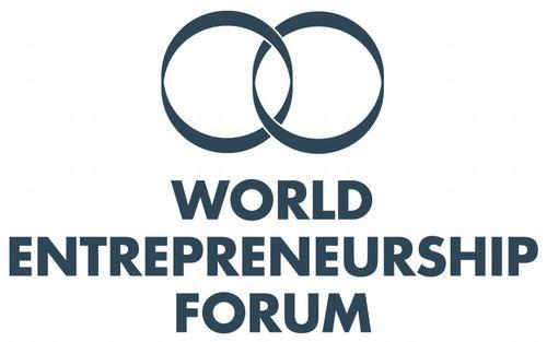 Il World Entrepreneurship Forum ha annunciato i vincitori degli award 2012