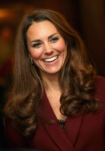 Her Royal Highness The Duchess of Cambridge will name Royal Princess on 13 June at a ceremony in Southampton.  ...