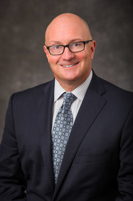 Mark Worley, President and Chief Operating Officer