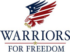 According to recent studies, a staggering 22 veterans take their own lives each day due to untreated combat-related stressors and injuries. To bring awareness to veteran suicide and honor those 22 lives, Warriors for Freedom Foundation, a 501(c)(3) non-profit organization dedicated to serving military veterans, is teaming with NFL Hall of Famer Chris Doleman and Fantasy Sports Network to launch a national campaign, Remembering the 22, on Memorial Day Weekend.