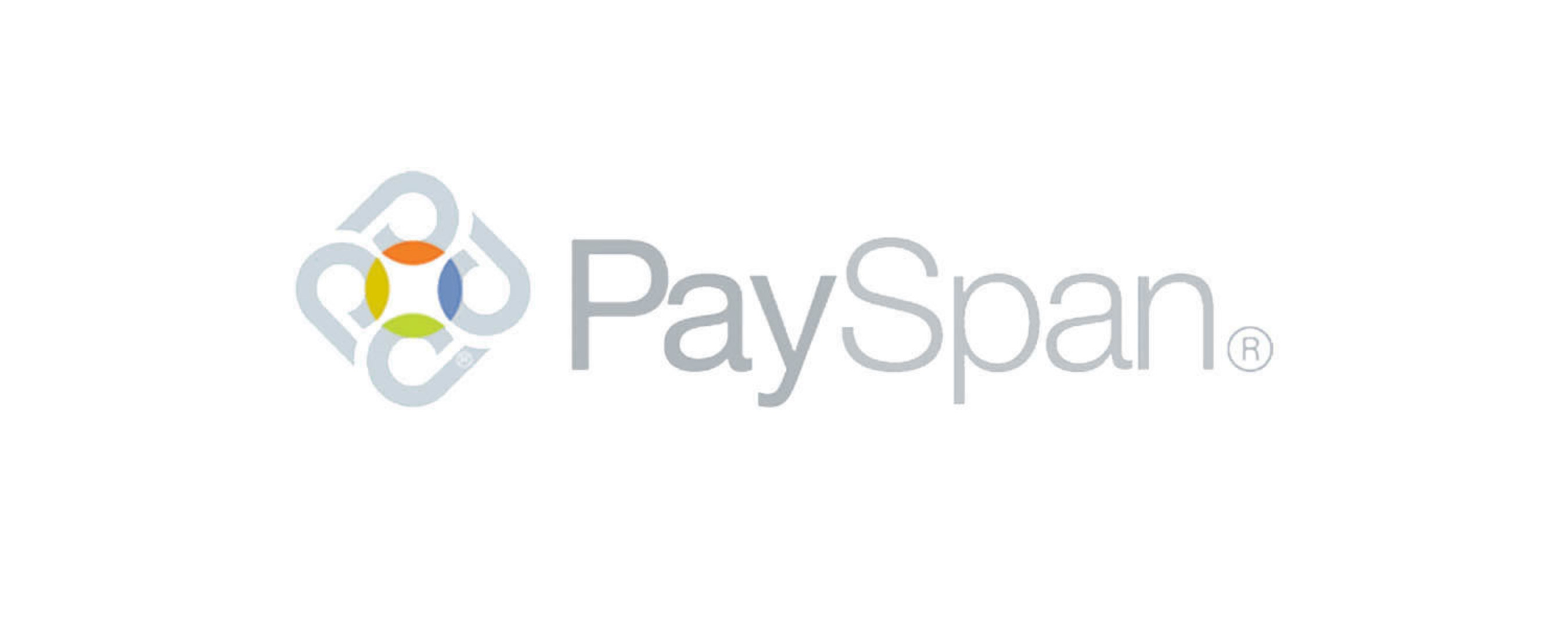 For more than 25 years, PaySpan has been a trusted source of innovative healthcare reimbursement solutions that  ...