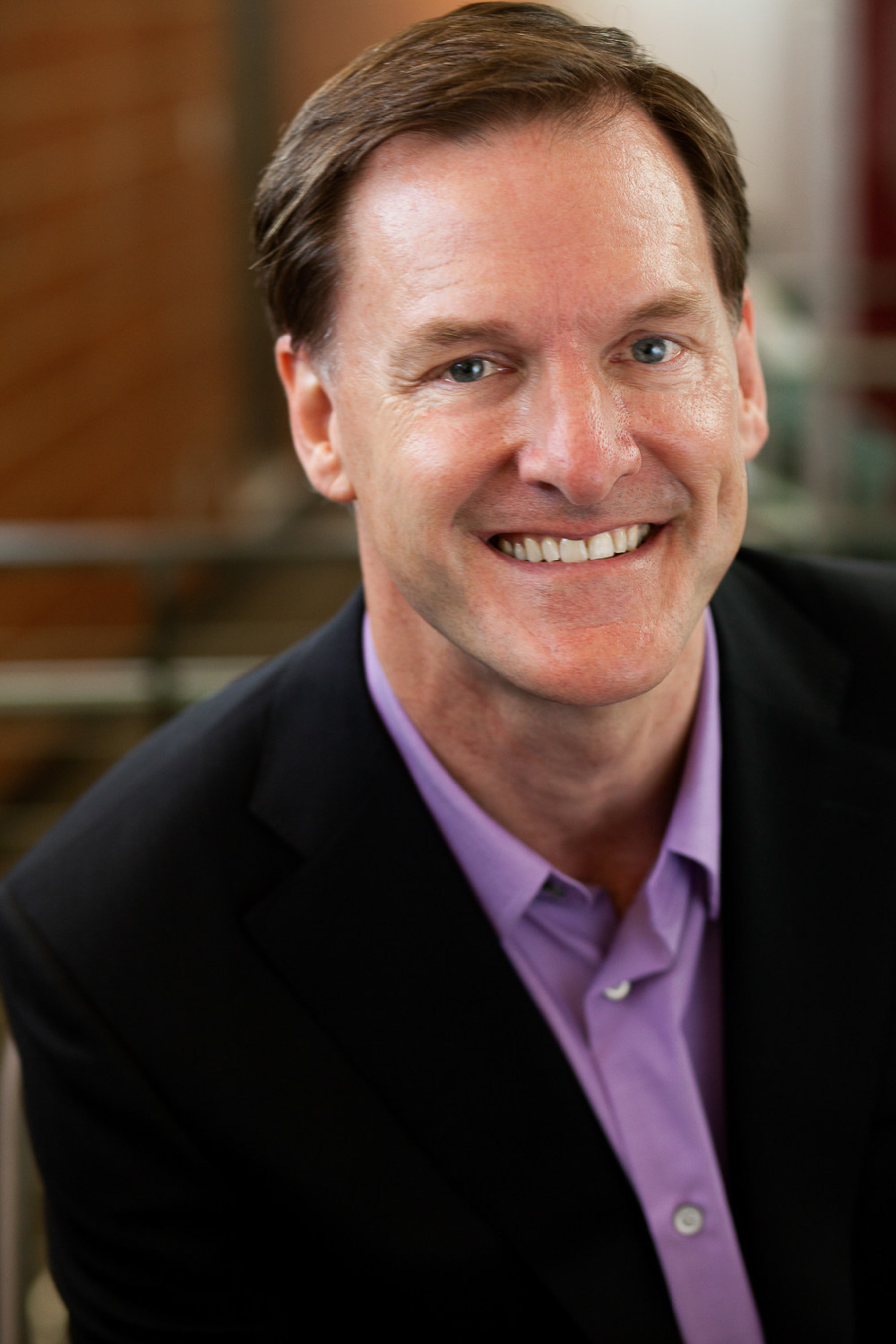 Jeff Dossett, GOOD's new chief revenue officer, will lead global sales, marketing and business development for the media and strategic services company. Dossett is a seasoned media and technology executive having served in leadership roles at Porch.com, Microsoft, Yahoo!, and Demand Media