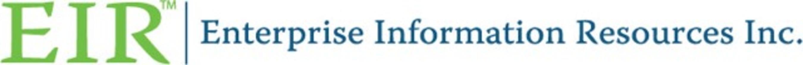 Enterprise Information Resources Inc. Sponsors and Presents at SuccessFactors' SuccessConnect -