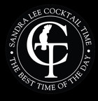Sandra Lee Cocktail Time Logo