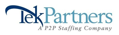 TekPartners, A P2P Staffing Company Welcomes Randy Marmon to the Newly Created Chief Strategy