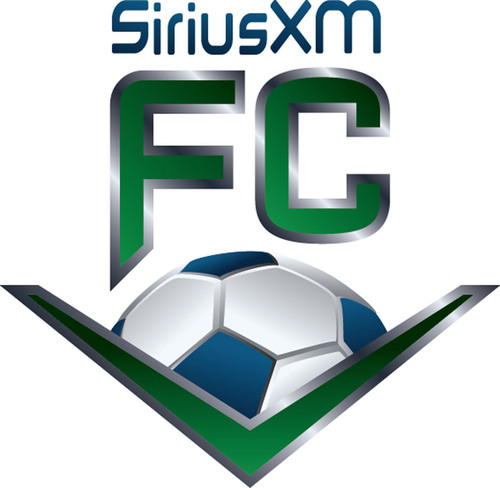 SiriusXM to Launch New Channel Dedicated Entirely to Soccer